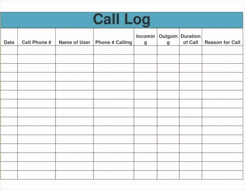 On Call Scheduling Template Inspirational Call Calendar Template Schedule Excel Rotation