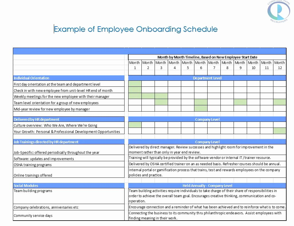 Onboarding Checklist Template Excel Best Of Client Boarding Checklist Template Templates
