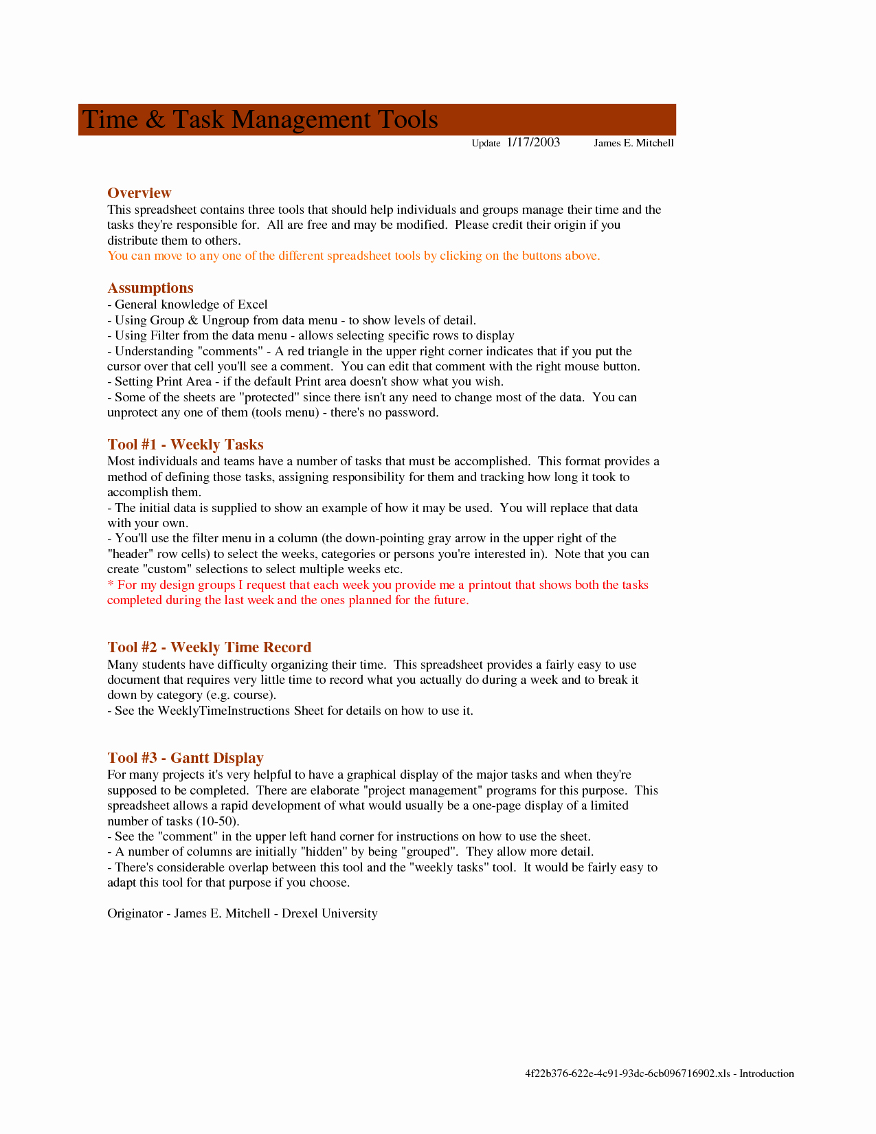 One Page Proposal Template New Best S Of E Page Job Proposal Job Template