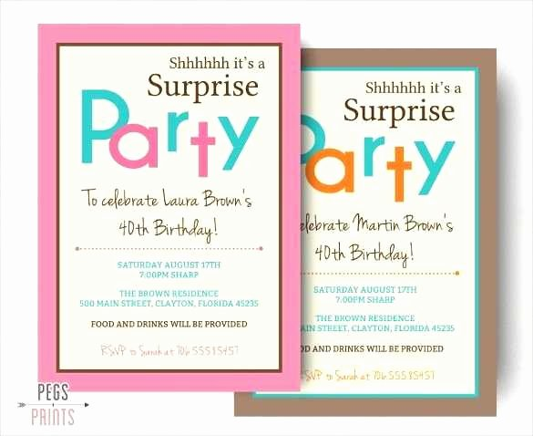 Open House Invitation Template Best Of 28 Amazing House Party Invitation Templates Ideas Resume