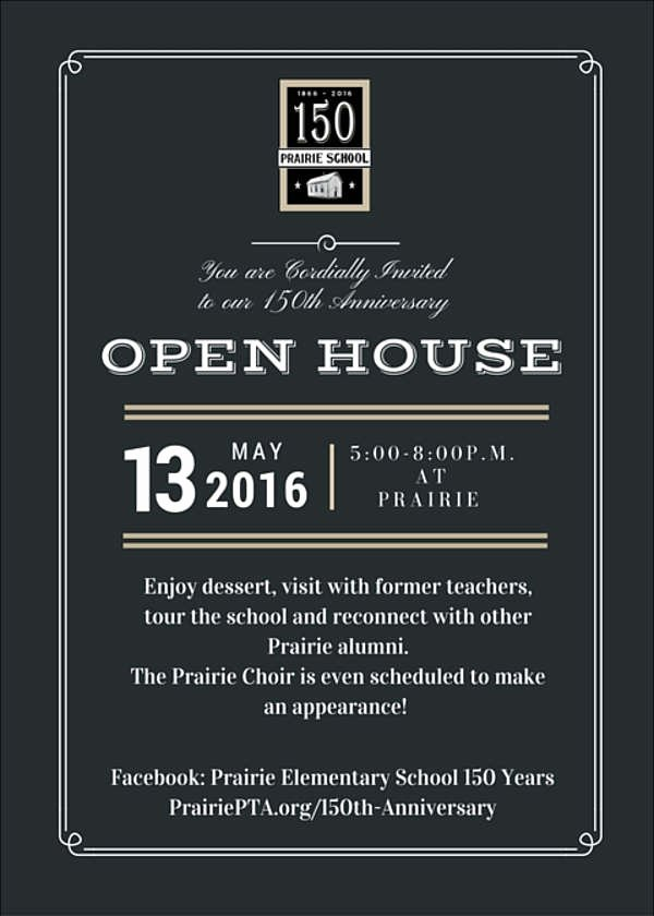 Open House Invitation Template New 39 event Invitations In Word
