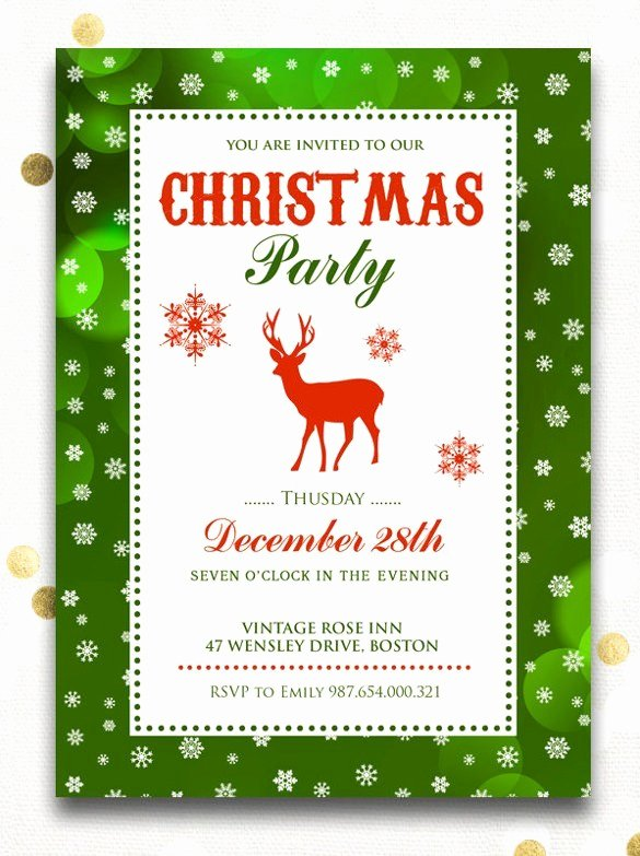 Open House Invitation Template Unique Open House Invitations Templates Free Download Aashe
