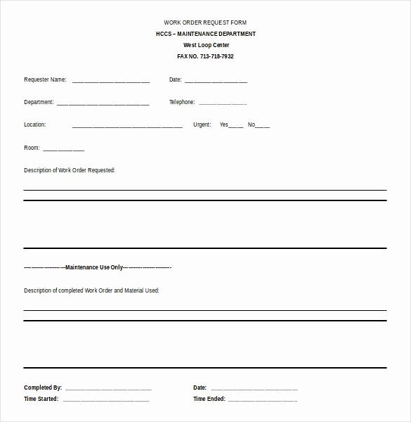 Order forms Template Word Inspirational 11 Microsoft Word 2010 Free order Templates Download