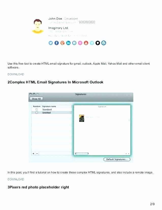 Outlook Email Newsletter Template Best Of Outlook Newsletter Template 2010 Elementary School
