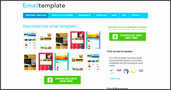 Outlook Email Newsletter Template Luxury 10 Editable Outlook Newsletter Sampletemplatess