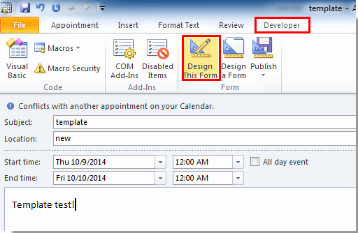 Outlook Meeting Invite Template Best Of Outlook Calendar Invite Invitation Template