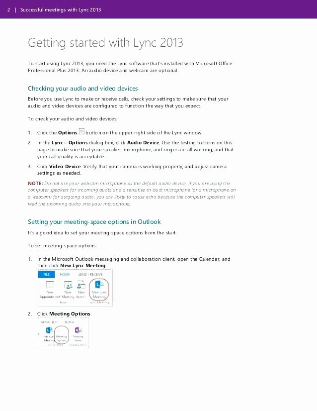 Outlook Meeting Invite Template Lovely How to Create Email Invitations In Outlook Viewletter Co