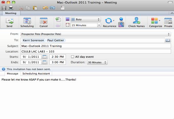 Outlook Meeting Invite Template Luxury Outlook Invitation Template – orderecigsjuicefo