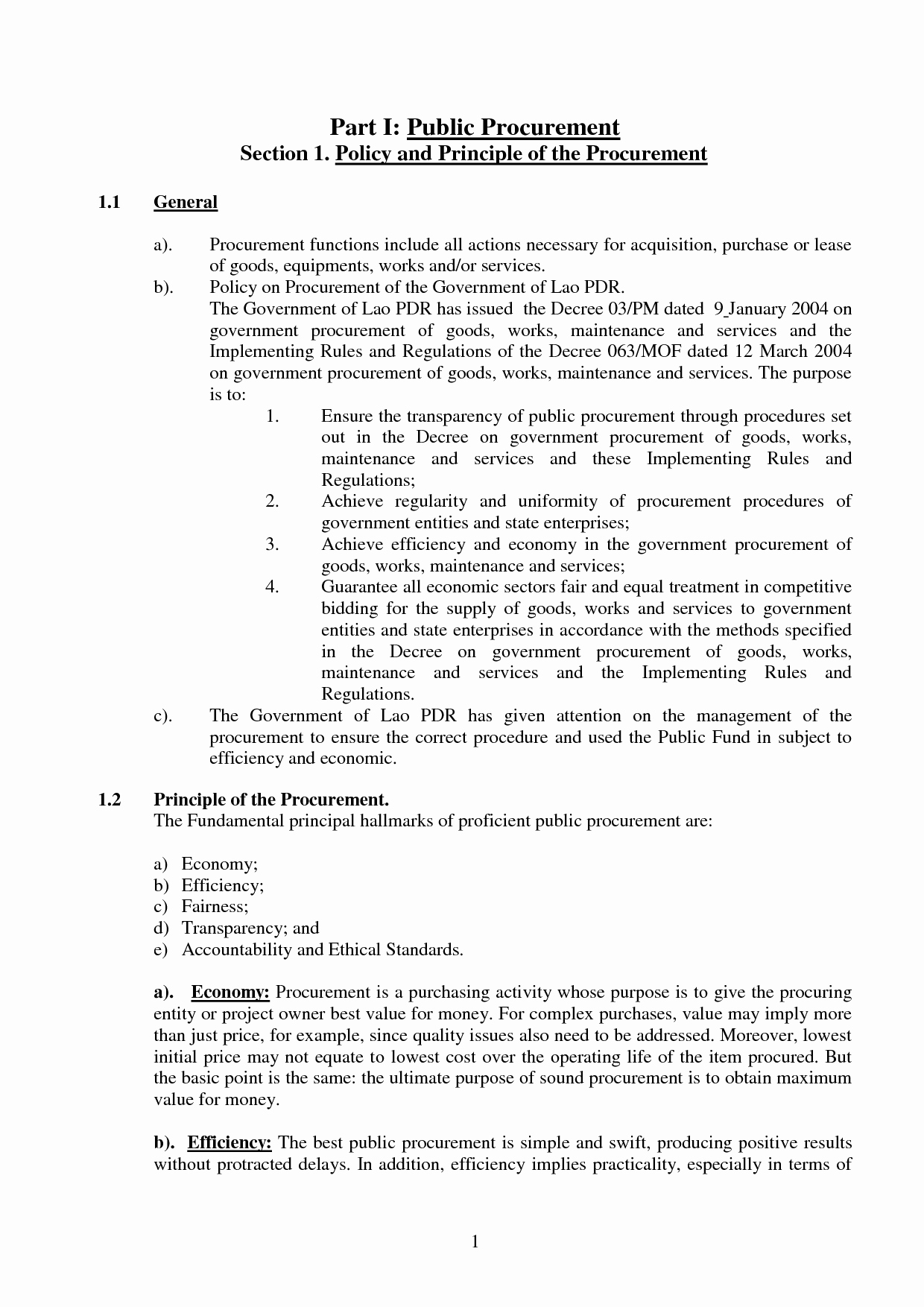 Owner Finance Contract Template Fresh Agreement Template Category Page 57 Efoza