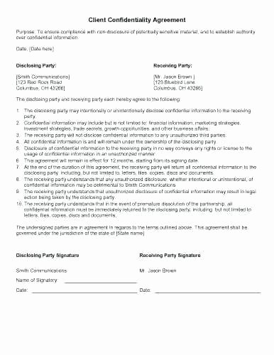 Owner Financing Contract Template Beautiful Download by Auto Owner Finance Agreement Contract Legal