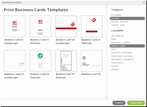 Pages Business Card Template Beautiful How to Make Business Cards In Microsoft Word