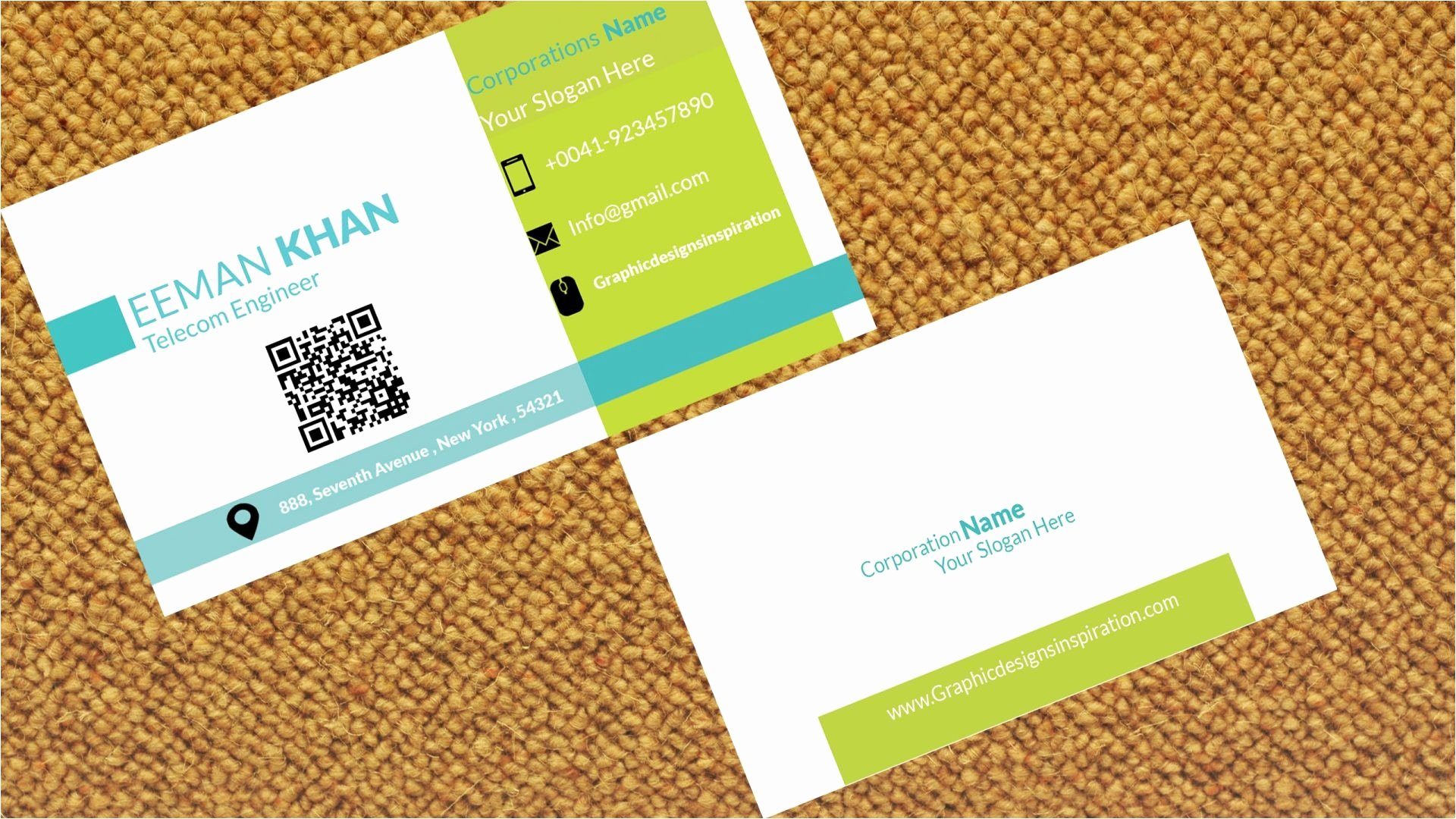 Pages Business Card Template Elegant Free Business Card Templates for Mac Pages Free software