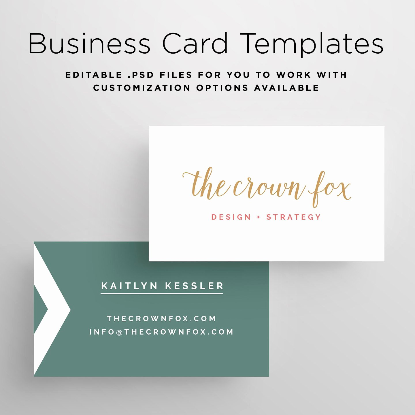 Pages Business Card Template Inspirational Business Card Template Printable Design Business Card