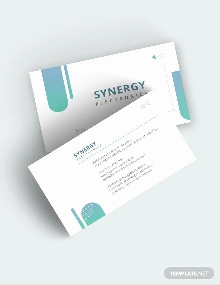 Pages Business Card Template Lovely 20 Transparent Business Card Templates Ms Word