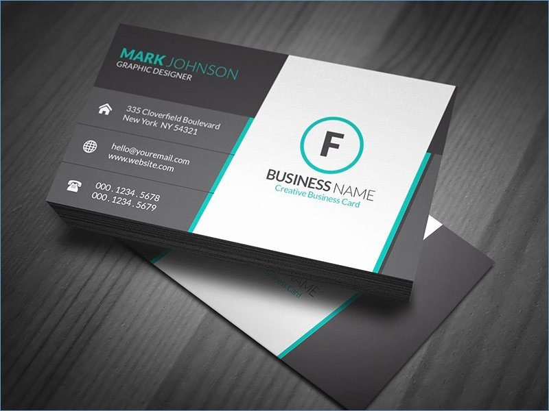 Pages Business Card Template New Pages Ios Business Card Template Apple Pages Business Card