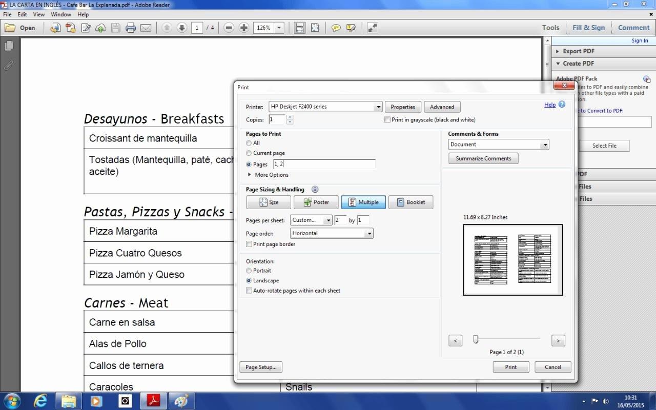 Pamphlet Template Google Docs Inspirational Pamphlet Template Google Docs