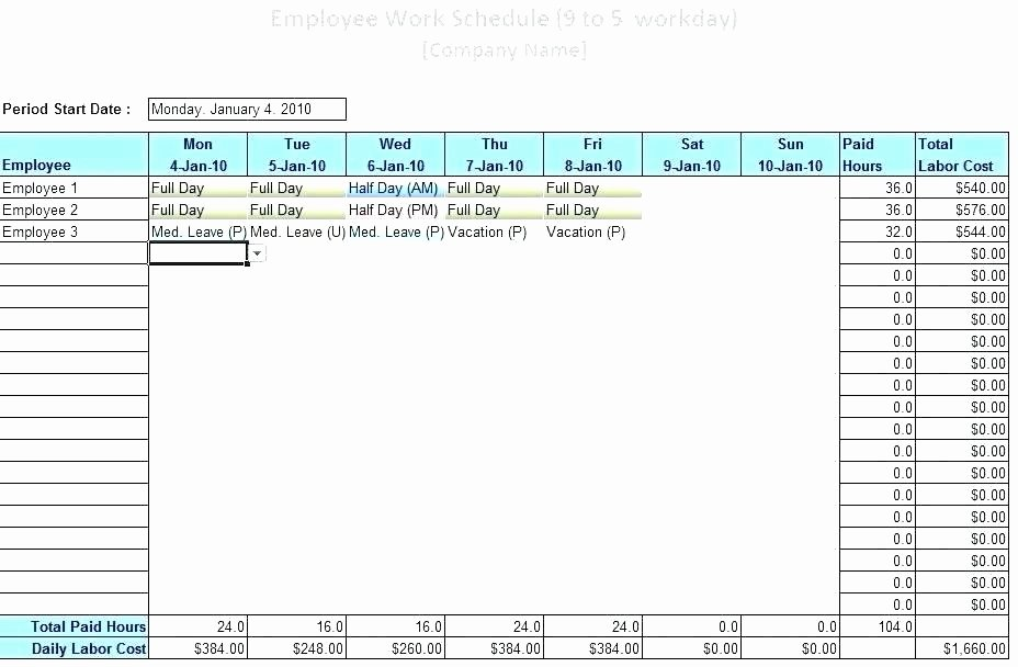 Panel Schedule Template Excel Luxury Panel Board Schedule Template Excel Electric