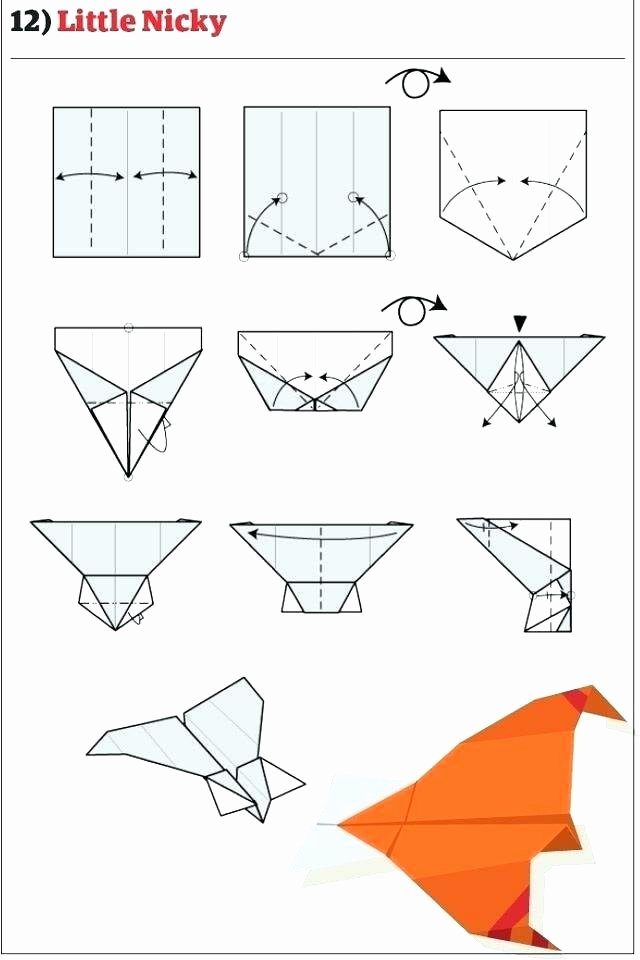 Paper Airplane Template Pdf Luxury Paper Airplane Templates Pdf Designs Emirates – Designtruck