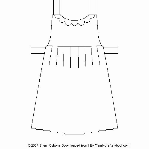 Paper Doll Clothes Template Lovely Paper Doll Dresses and Skirts Sleeveless Dress