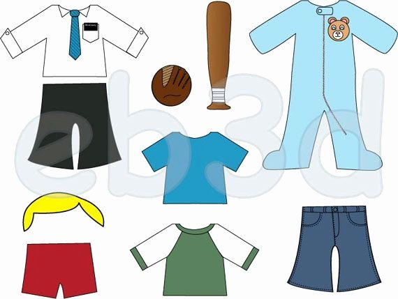 Paper Doll Clothing Template Best Of 1753 Best and Very Modern Looking Paper Dolls Images On