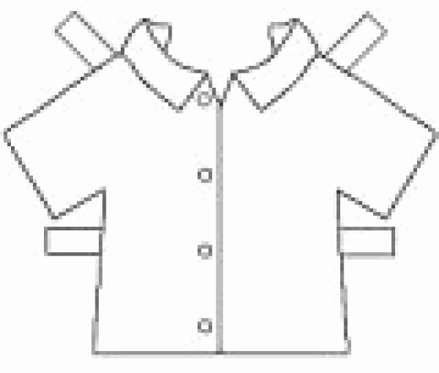 Paper Doll Clothing Template Fresh top 25 Best Paper Doll Template Ideas On Pinterest