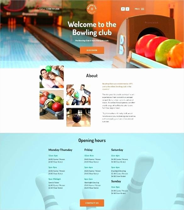 Parallax Website Template Free Lovely Free Parallax Template HTML Twenty Parallax Template Patti