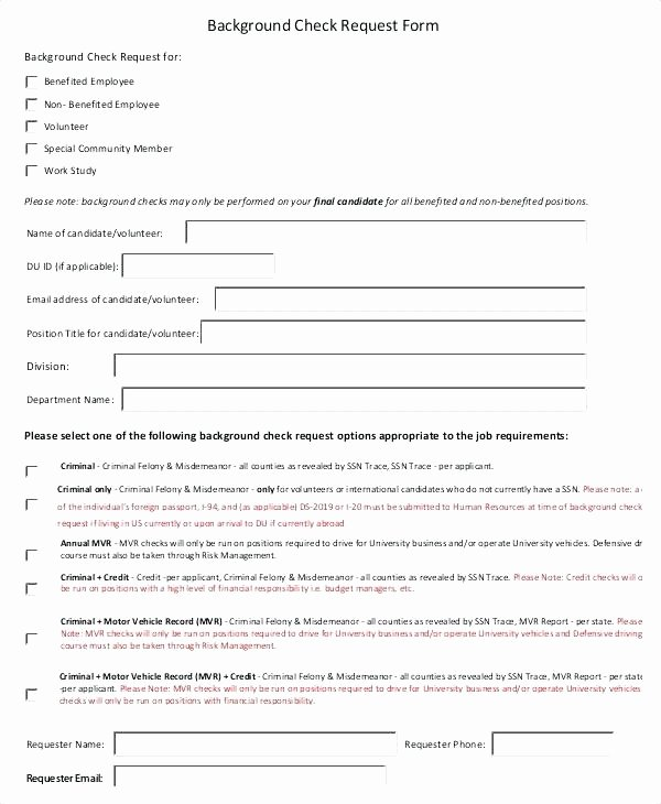 Parent Volunteer form Template Elegant Parent Volunteer Request Letter form Template