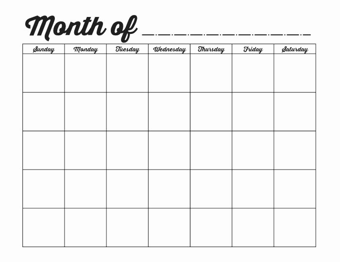 Parenting Time Calendar Template Lovely Calendar
