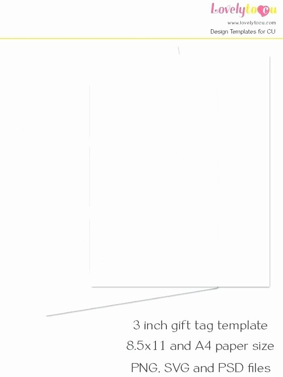 Parking Hang Tag Template Elegant Parking Pass Templates – Ameliaperry