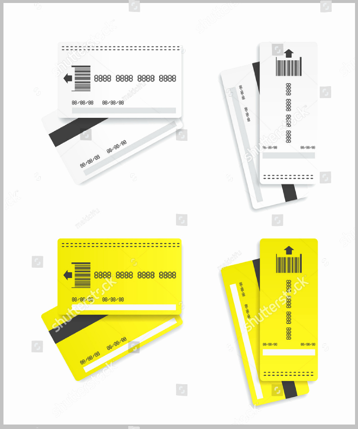 Parking Ticket Template Word New 13 Parking Ticket Designs & Templates Psd Ai