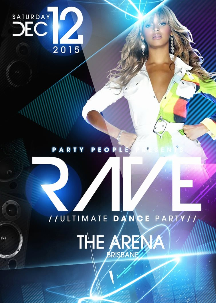 Party Flyer Template Free Best Of 44 Party Flyer Designs Psd Vector Eps Jpg Download
