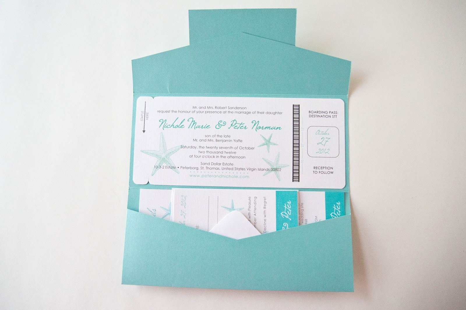 Passport Invitation Template Free Beautiful Kindly R S V P Designs Blog Passport Pocket Style