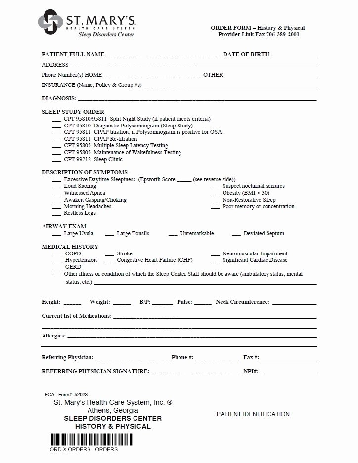 Patient Discharge form Template Beautiful Discharge Care Plan Template Inspirational Hospital