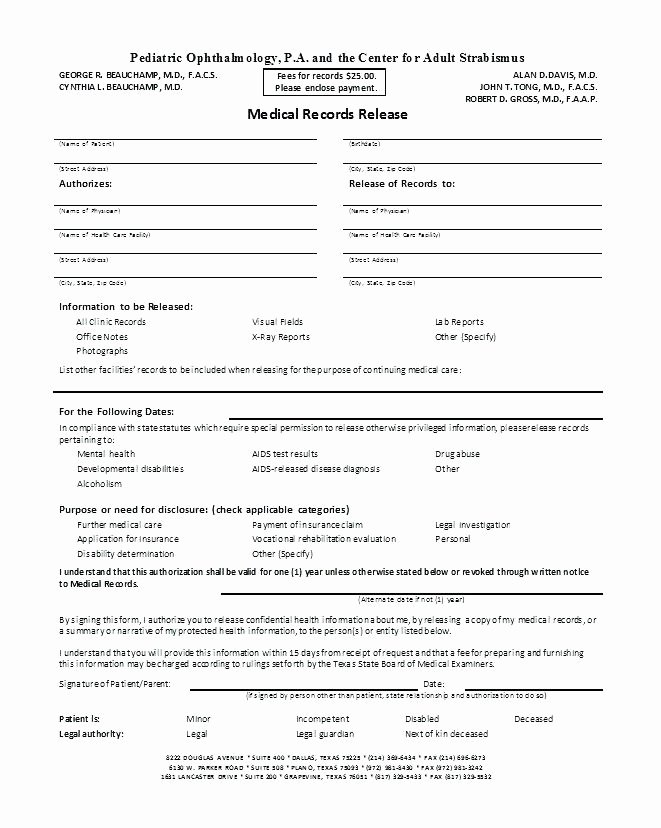 Patient Information form Template Lovely Pharmacist Resume Sample Drug Information Template Fact