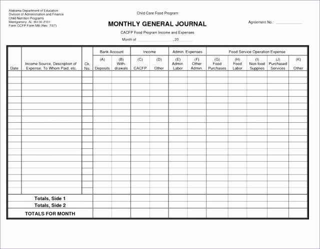 Patient Medication List Template Unique Medication Log Template Free Download Printable