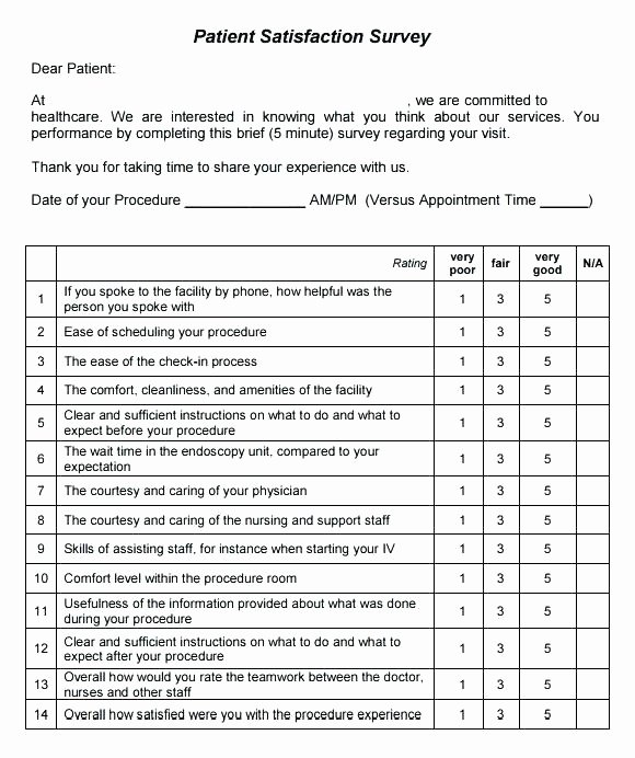 opinion survey template staff satisfaction survey template employee opinion survey action plan template