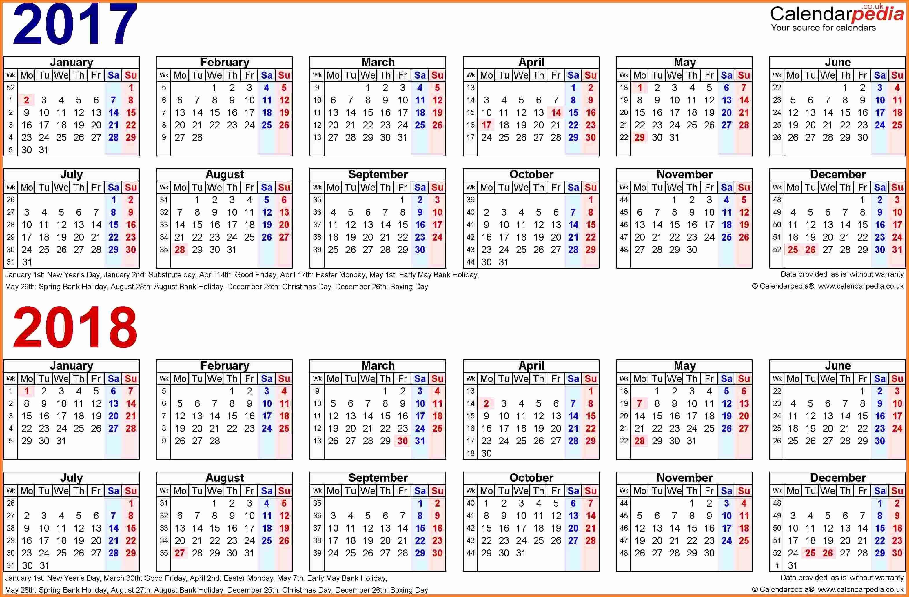 Payroll Calendar Template 2017 Elegant 12 Payroll Calendar Template 2017
