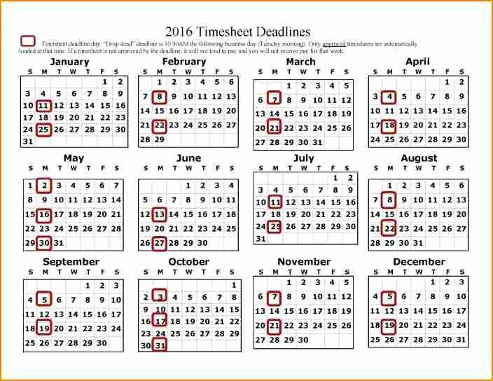 Payroll Calendar Template 2017 Lovely 12 Payroll Calendar Template 2017