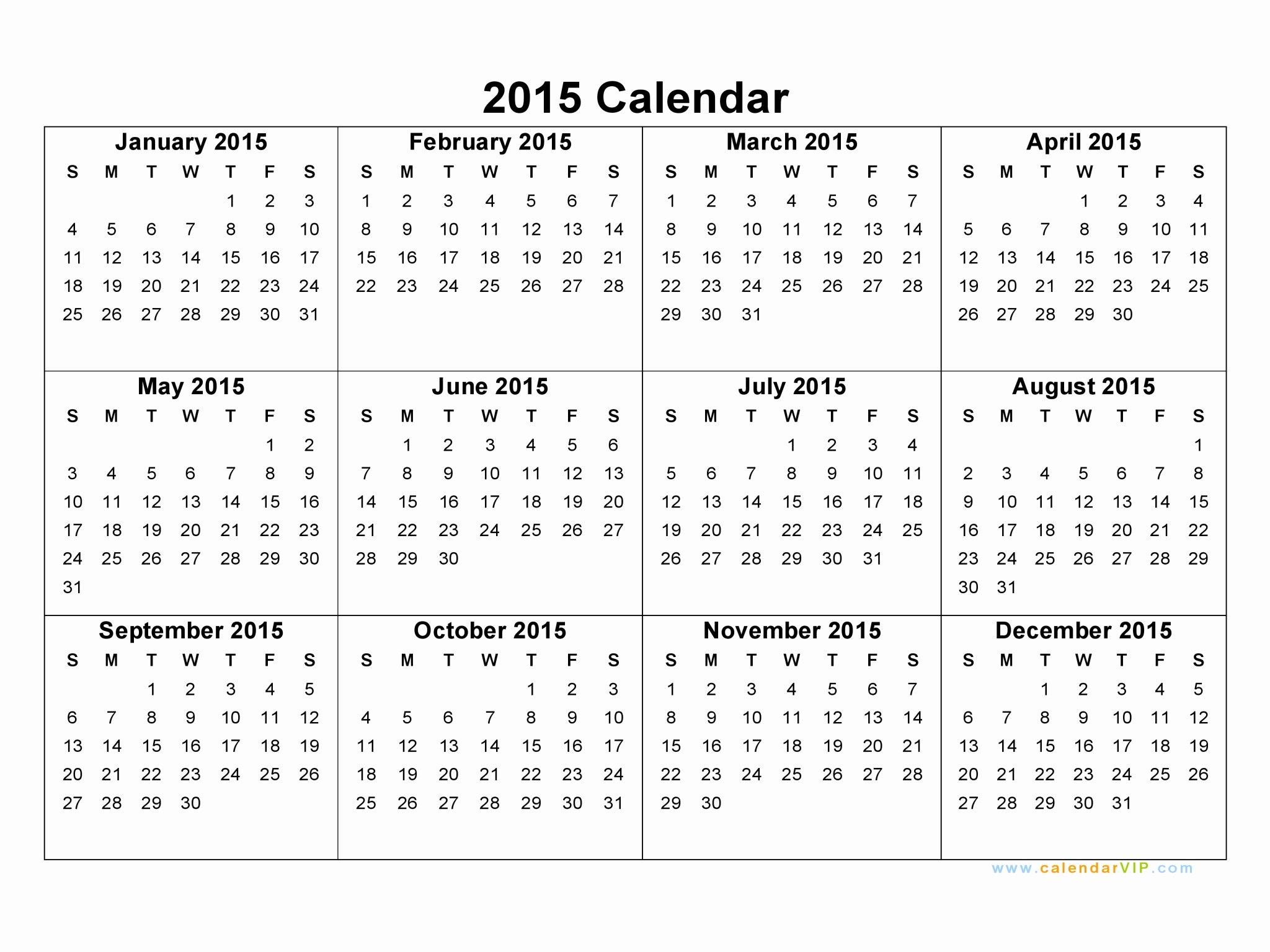 Payroll Calendar Template 2017 Luxury 2016 Payroll Calendar Template Blank