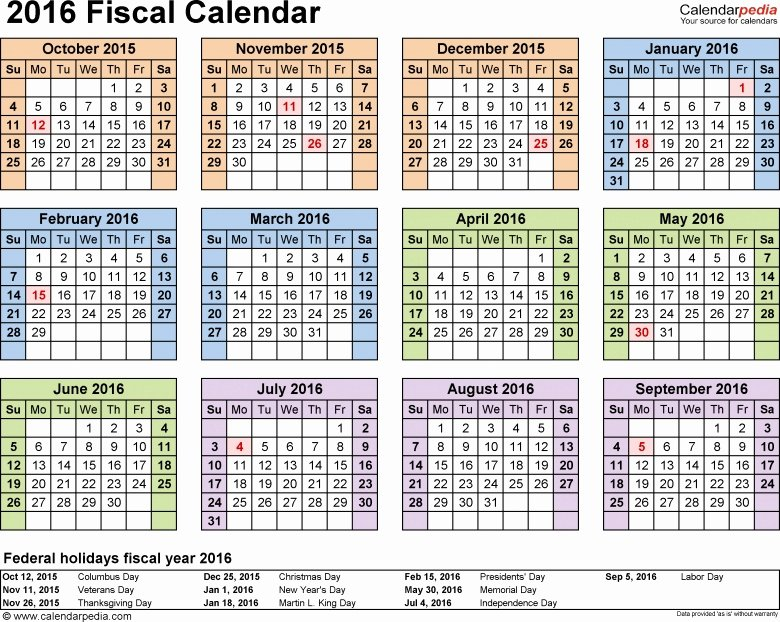 Payroll Calendar Template 2017 Unique 2017 Biweekly Payroll Calendar – Calendar Template 2019