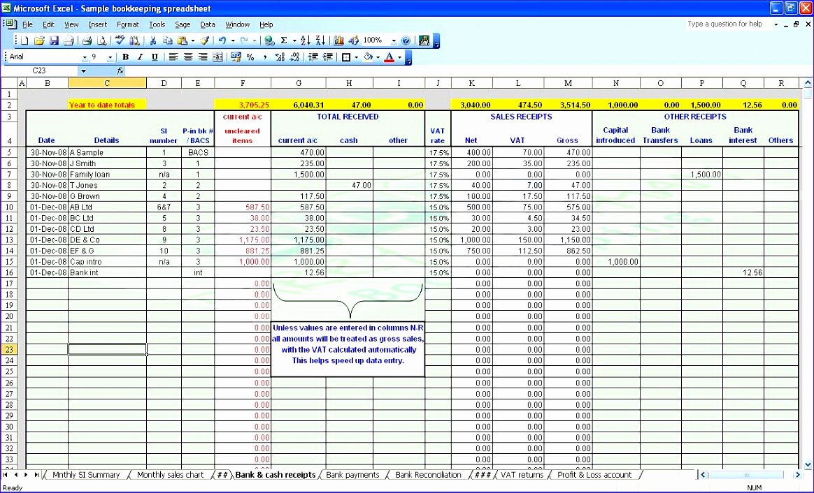 Payroll Reconciliation Excel Template Beautiful 12 Free Excel Payroll Template Exceltemplates