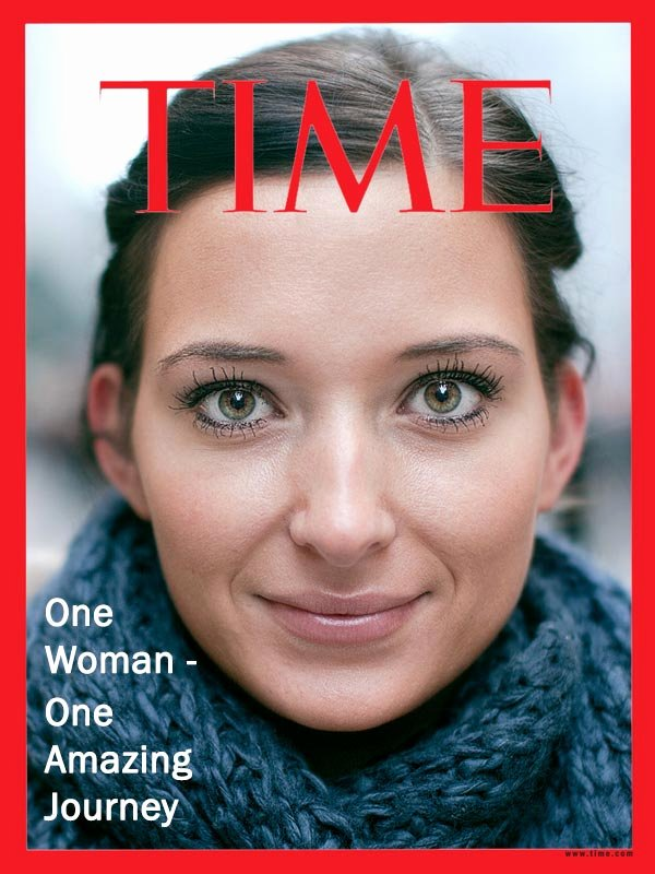 People Magazine Cover Template Beautiful 11 Time Magazine Cover Template Psd Time Magazine