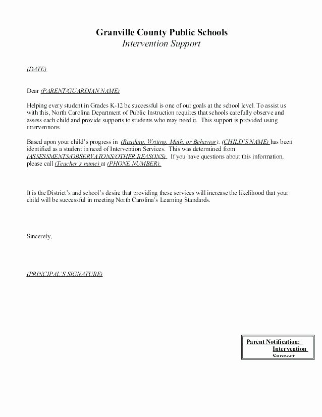 Permanent Guardianship Letter Template Lovely Temporary Guardianship form Template Travel Will Child