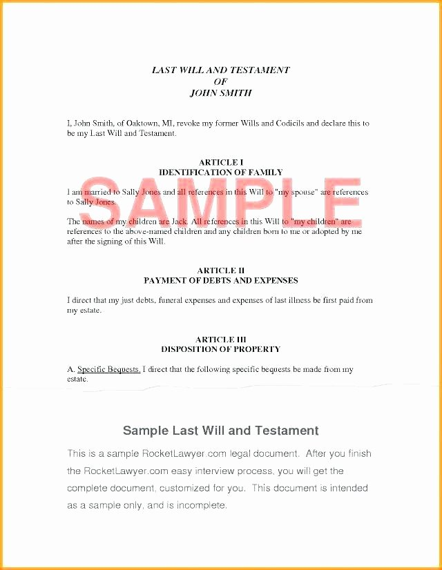 Permanent Guardianship Letter Template New A Permanent Guardianship Letter Template Example