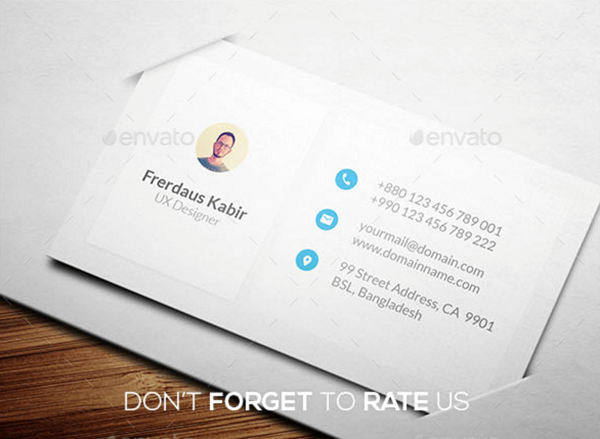 Personal Business Cards Template Lovely Personal Business Cards Designs Hola Klonec