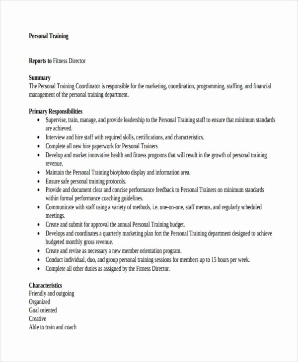 Personal Marketing Plan Template Inspirational 72 Personal Plan Examples & Samples Pdf Word Pages