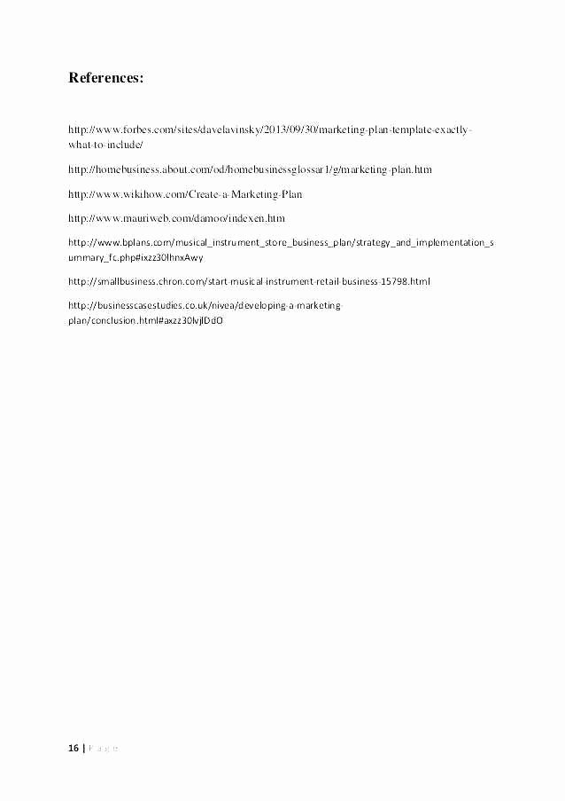 Personal Strategic Plan Template Awesome 26 Amazing Personal Five Year Plan Template Scheme