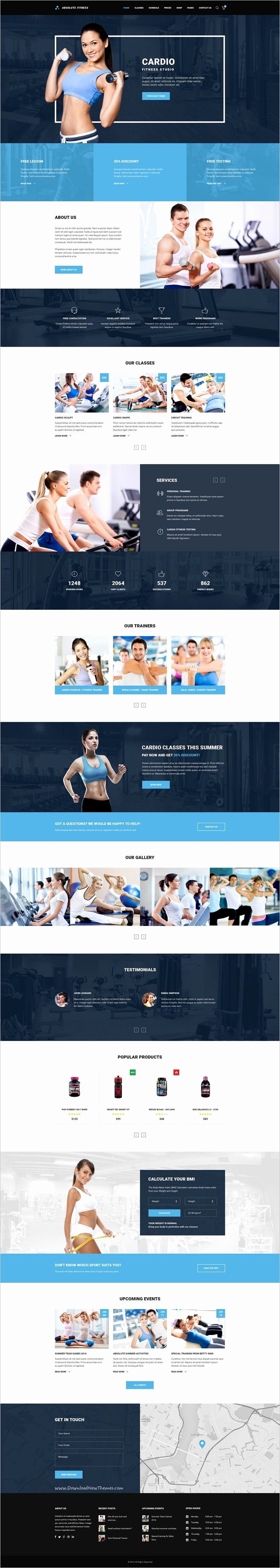Personal Trainer Website Template Beautiful Best 25 Boxing for Fitness Ideas On Pinterest