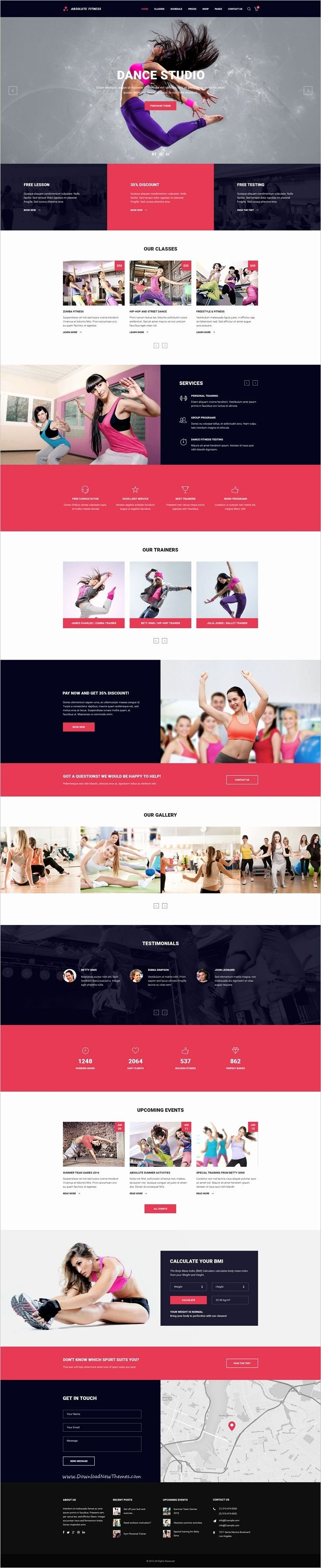 Personal Trainer Website Template Luxury Best 25 Boxing Fitness Ideas On Pinterest
