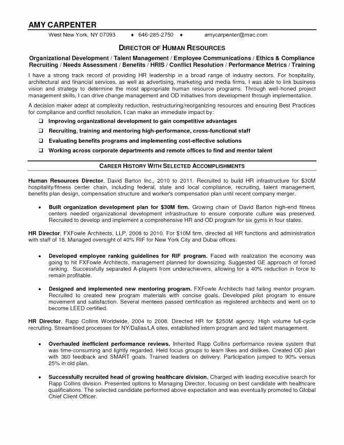 Personal Training Agreement Template Best Of 23 Best Life Coaching Templates Concept Resume Templates